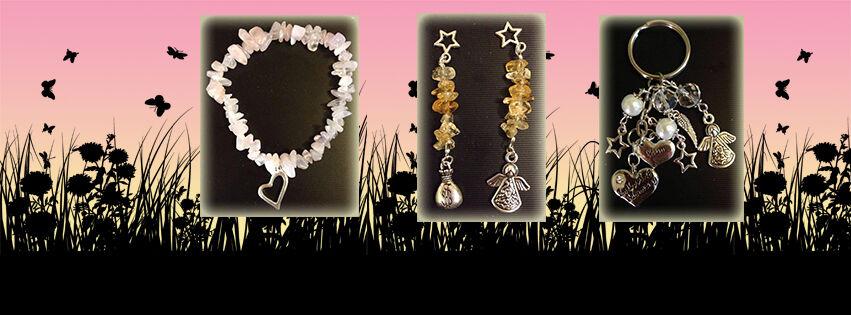 B And B Jewellery