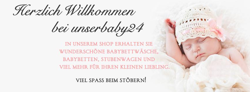 unserbaby24_de