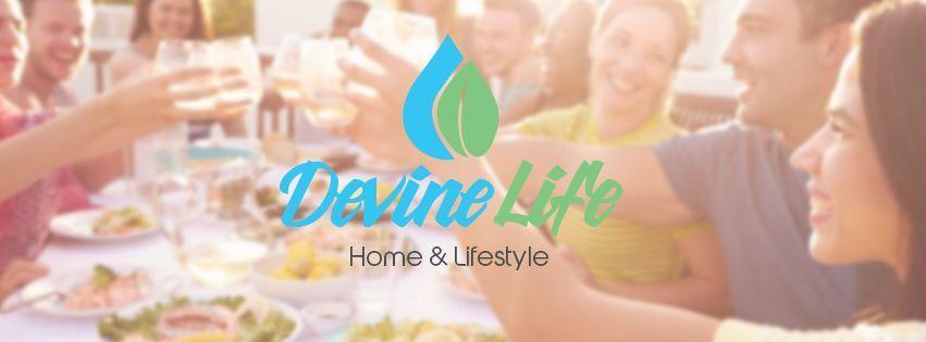 Devine Life Australia