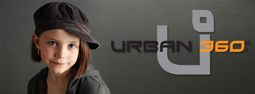 The Urban 360