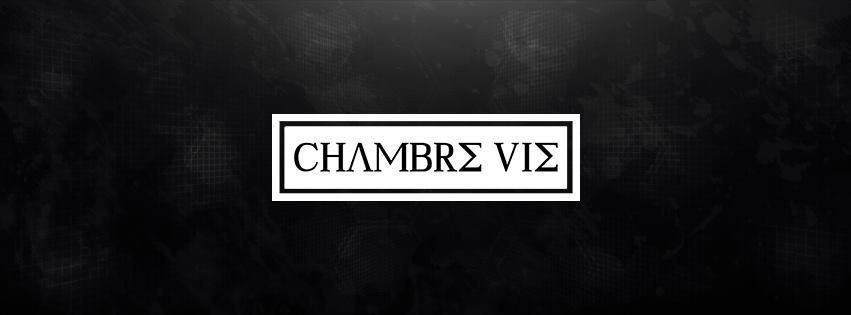 Chambre Vie