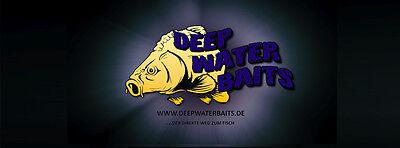 deep_water_baits