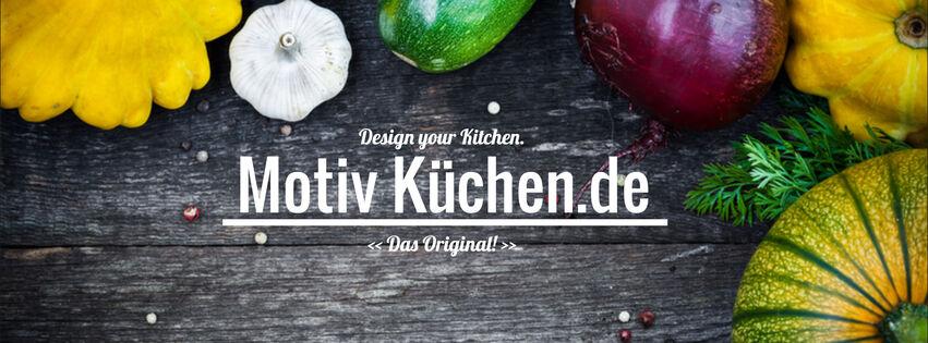 Küche Schutzwand artikel im motiv kuechen shop bei ebay