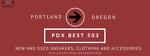 PDX BEST 503