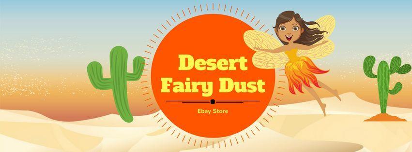 desertfairydust