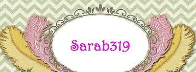 Sarab319