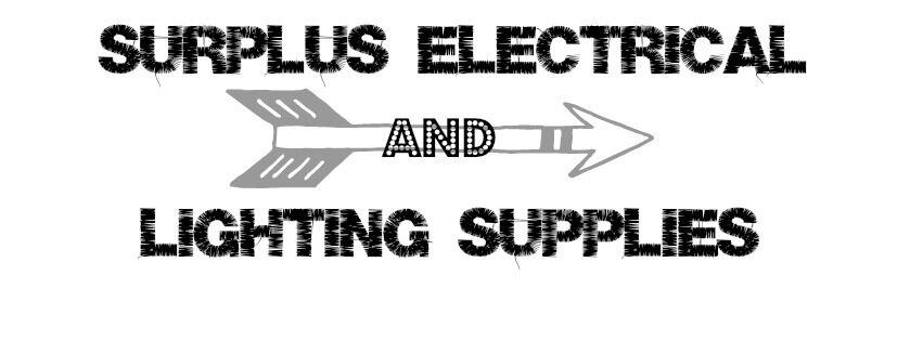 XLS Surplus