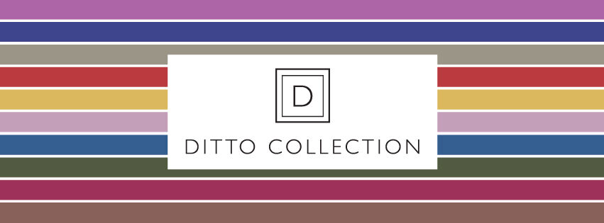 Ditto Collection