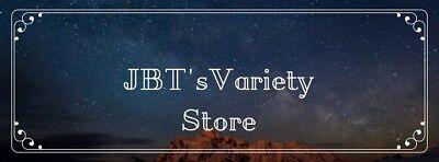 JBT s Variety Store