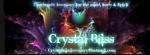 crystalblissreikijewellery