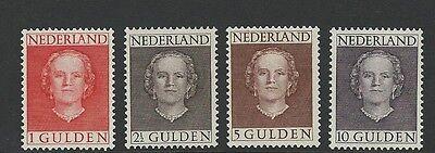 dirri1 Briefmarkenwelt