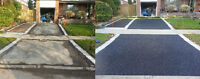 Don't replace your Driveway, Deck, Patio or Pool, resurface it.
