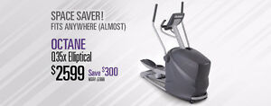 Commercial & Residential Fitness Equipment We Deliver To Sarnia