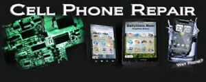 Screen Repairs for all Brands Affordable price Call now