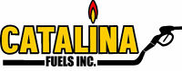 Fuel and Lubricant Sales Manager