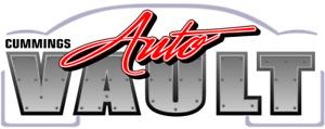 HEATED WINTER CAR, TRUCK, BIKES, RV & BOAT STORAGE!