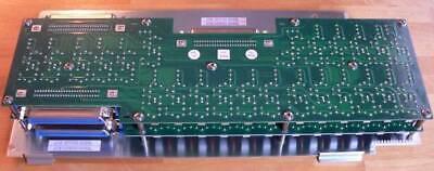 ECI Telecom LTD HI-FOCUS - MiniCAB 48A Splitter 600 Ohm - NEU - OVP - 3