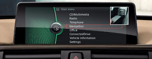 BMW Navigation Update Latest!!! We Are Mobile.. Call Us Now!!!