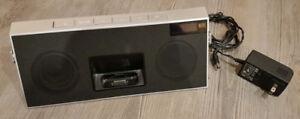 Altec Lansing iMT620 inMotion Stereo