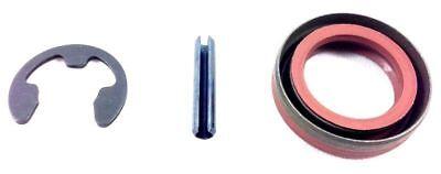 Fiat Gearbox Gear Selector Shaft Seal Pin Circlip 55250937 55253917 11087376 ()