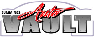 HEATED WINTER CAR, TRUCK, BIKES, RV AND BOAT STORAGE!