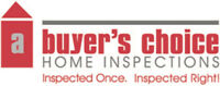 Become A Home Inspector