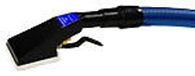 Hydro-kinetic Upholstery Cleaning Tool