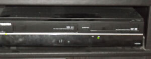 DVD Video recorder $$$ REDUCED$$$ to $50