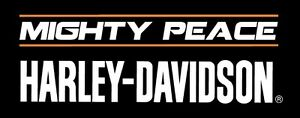 MIGHTY-PEACE HARLEY DAVIDSON USED BIKE BLOW OUT SALE!!!