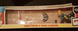 SIMPSON COLLECTIBLES