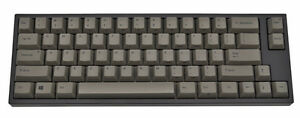 Looking for Topre keycaps or sliders
