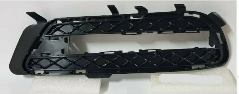 Mercedes BENZ W212 E Class DRL Back Cover  (NEW)