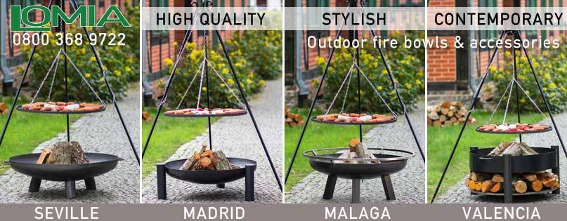 Delightful Outdoors