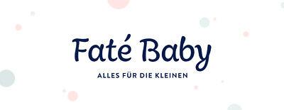 faté_baby_shop