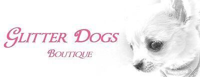 Glitter Dogs