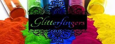 Glitterfingers Accessories