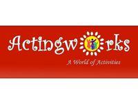 Volunteer Web Developer for help a non-profit organisation