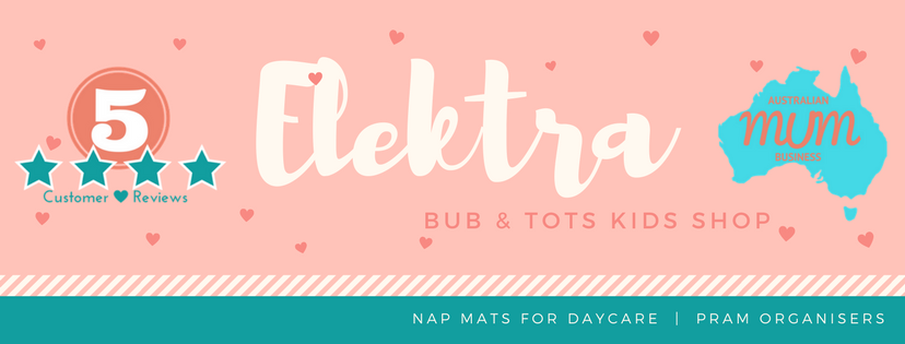 Elektra Bub and Tots