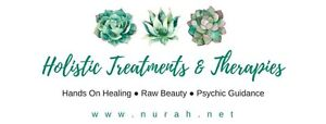 Cupping, Reiki, Psychic Readings, Organic Beauty Therapy and MORE! Moe Latrobe Valley Preview