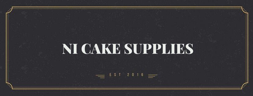 NI CAKE SUPPLIES