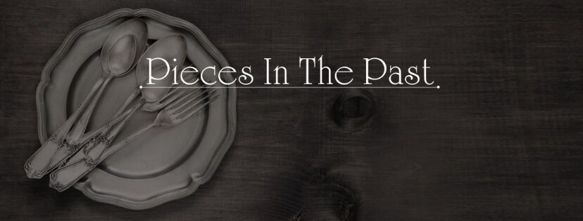 Pieces In The Past LLC