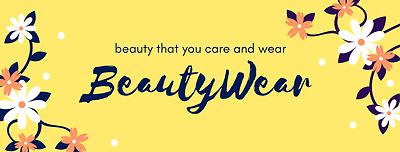 Beautywear