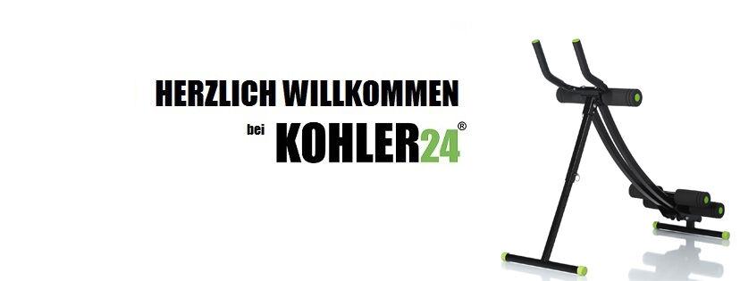 KOHLER24