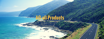 AG-all-Products