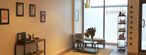 Clinic Room for Rent for Professional Therapist Bayswater Knox Area Preview