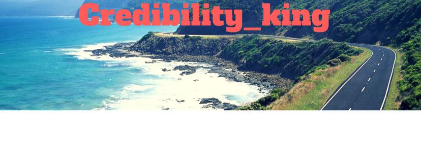 credibility_king1