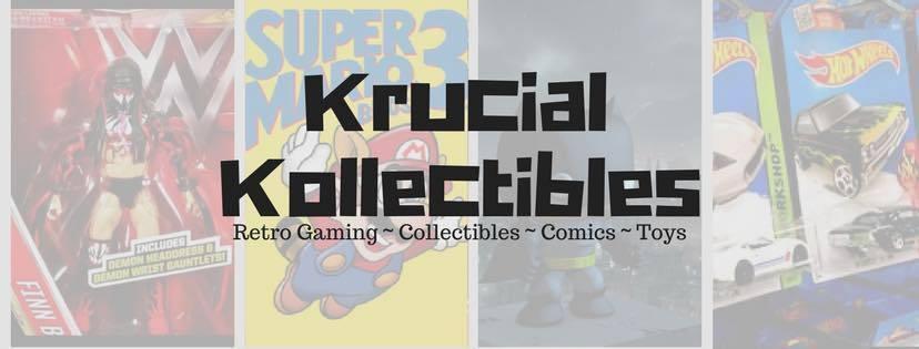KrucialKollectibles
