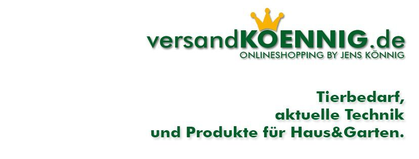 versandKOENNIG.de