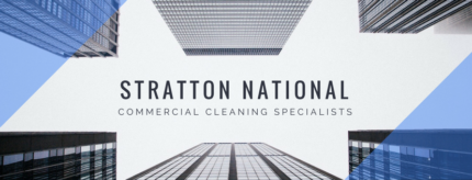 Commercial Cleaner Wanted for Newmarket Area Logan Central Logan Area Preview