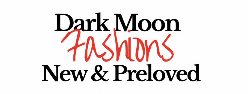 Dark Moon Fashions